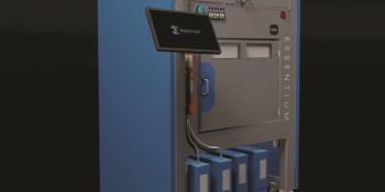 Essentium raises $22.2 million as more manufacturers adopt 3D printing