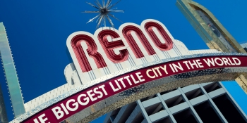 Reno rises on list of 'best-performing cities', thanks to job growth, surge in datacenters