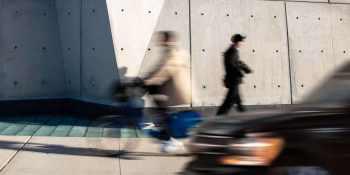 StreetLight Data raises $15 million to bring big data analytics to city transport