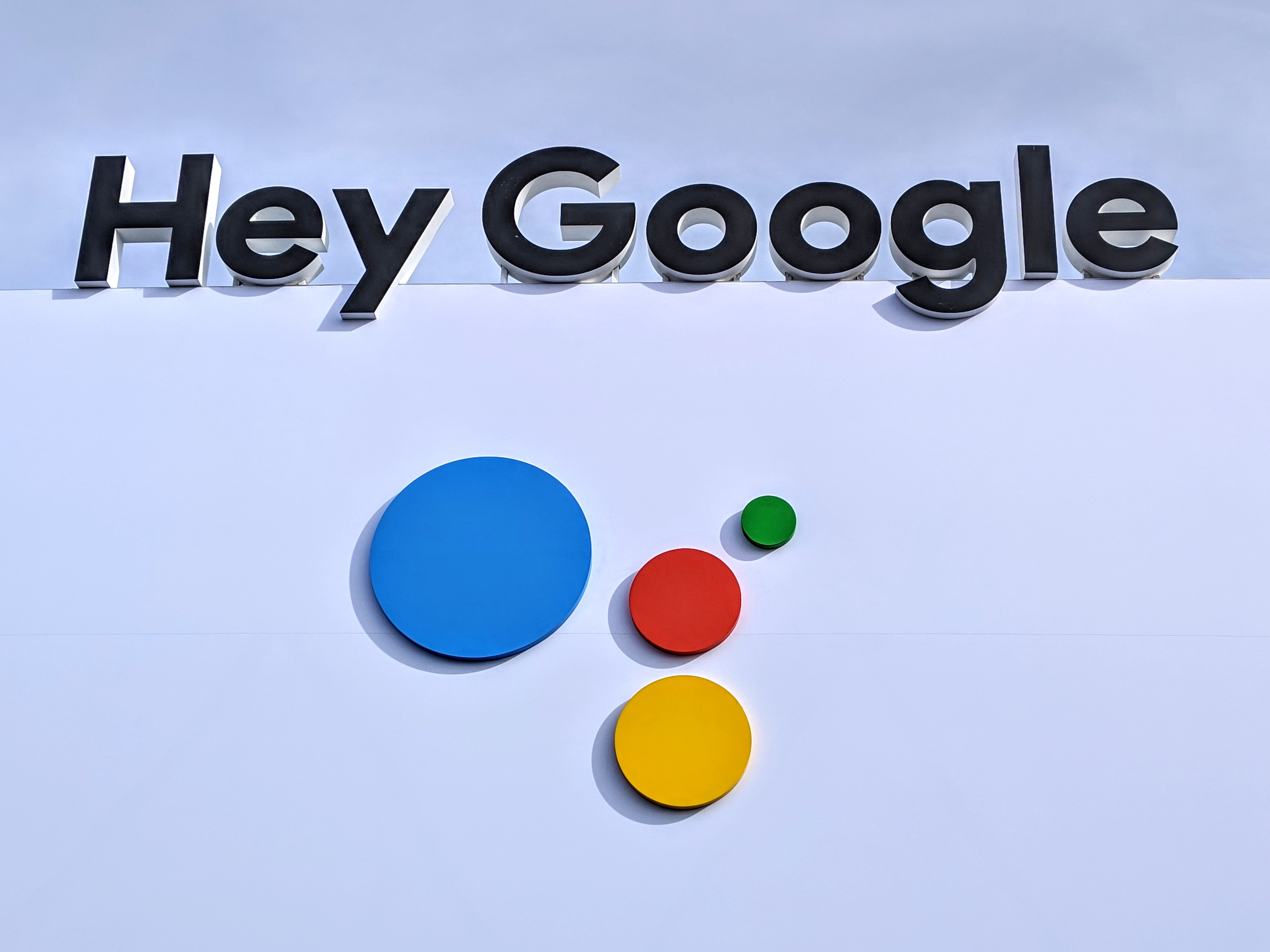How To Reset Ok Google Voice Recognition How to ResetDelete
