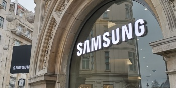 Samsung forecasts solid chip sales, but profits will drop due to decline in smartphone and TV sales