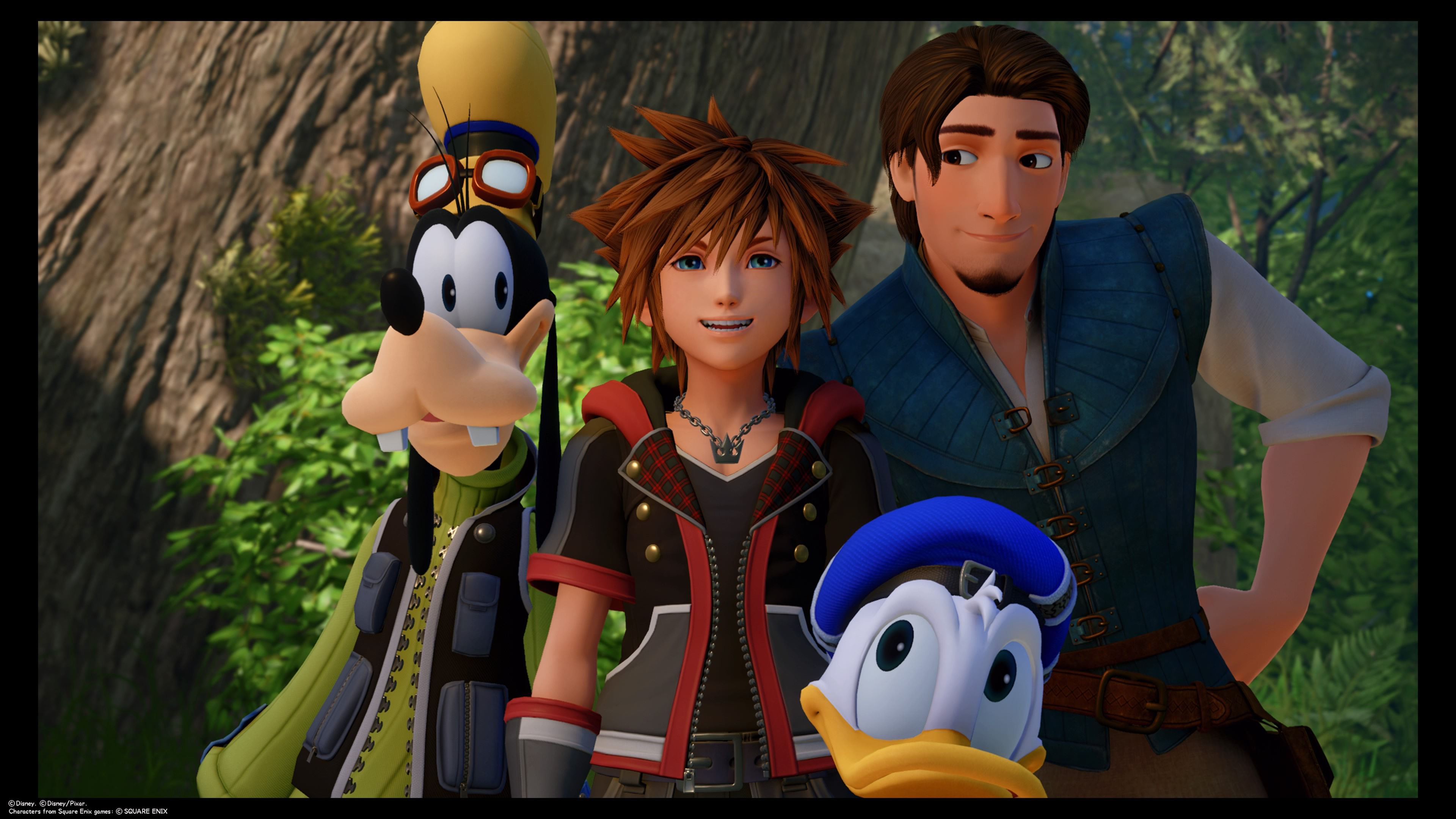 March 2019 NPD: Kingdom Hearts III becomes the series' best-seller ...