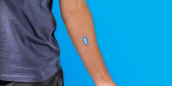 L'Oréal debuts wearable that can measure skin pH levels