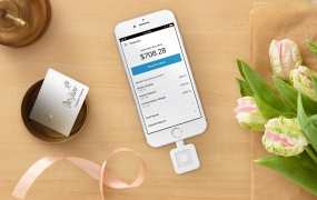 Square Debit Card for Businesses