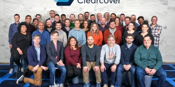 Chicago's Clearcover, which uses AI to market auto insurance, raises $43 million