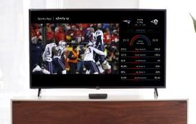 Comcast Xfinity Super Bowl