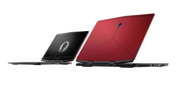 Nvidia CEO foresees a great year for PC gaming laptops