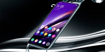The Vivo Apex 2019