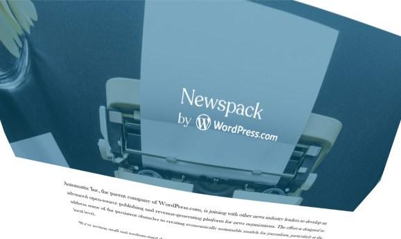 Newspack