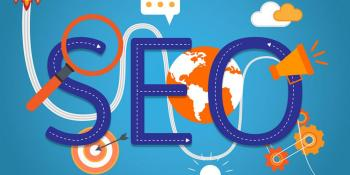 Here's how you can master SEO for just $30