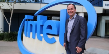 Bob Swan is the 7th CEO of Intel.