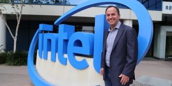 Intel reports Q1 2020 revenue of $19.8 billion, up 23% despite coronavirus