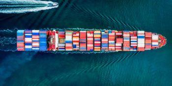 Orca AI raises $2.6 million to stop ship collisions