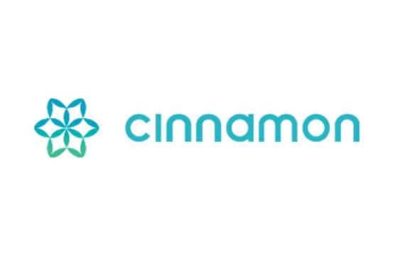 Cinnamon AI