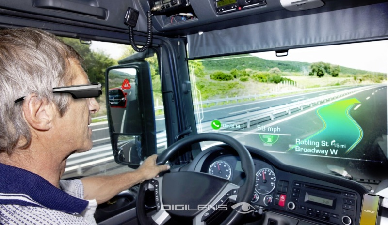 , DigiLens raises  million to develop cheap AR display tech, Next TGP