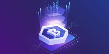 Get 30+ hours of in-depth blockchain developer training for just $19