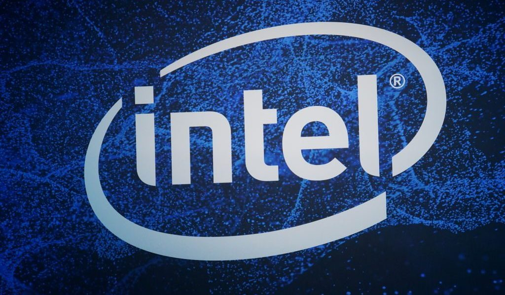 Intel previews AI advances in software testing, sequence models, and explainability