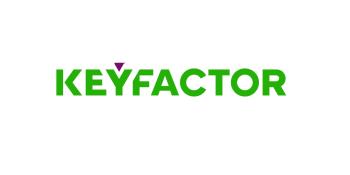 Keyfactor raises $77 million to simplify digital security management