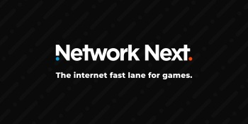 Network Next wants to speed up online games.