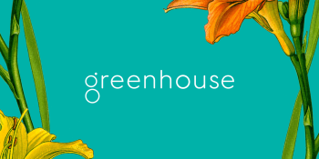 Greenhouse helped nearly 3,000 firms find 30 million job candidates in 2018