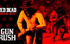 Gun Rush.