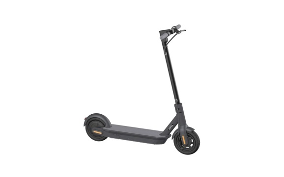 Shared Scooter Model Max
