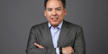 Sony's Shawn Layden is skipping E3, but he'll speak at the DICE Summit