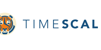 Open source time-series database operator Timescale raises $40M