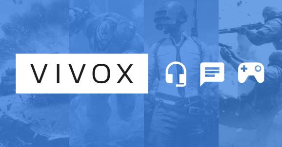 Unity Technologies has acquired free voice chat platform Vivox.