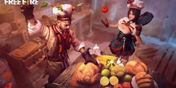 Don't sleep on Latin America, game publishers