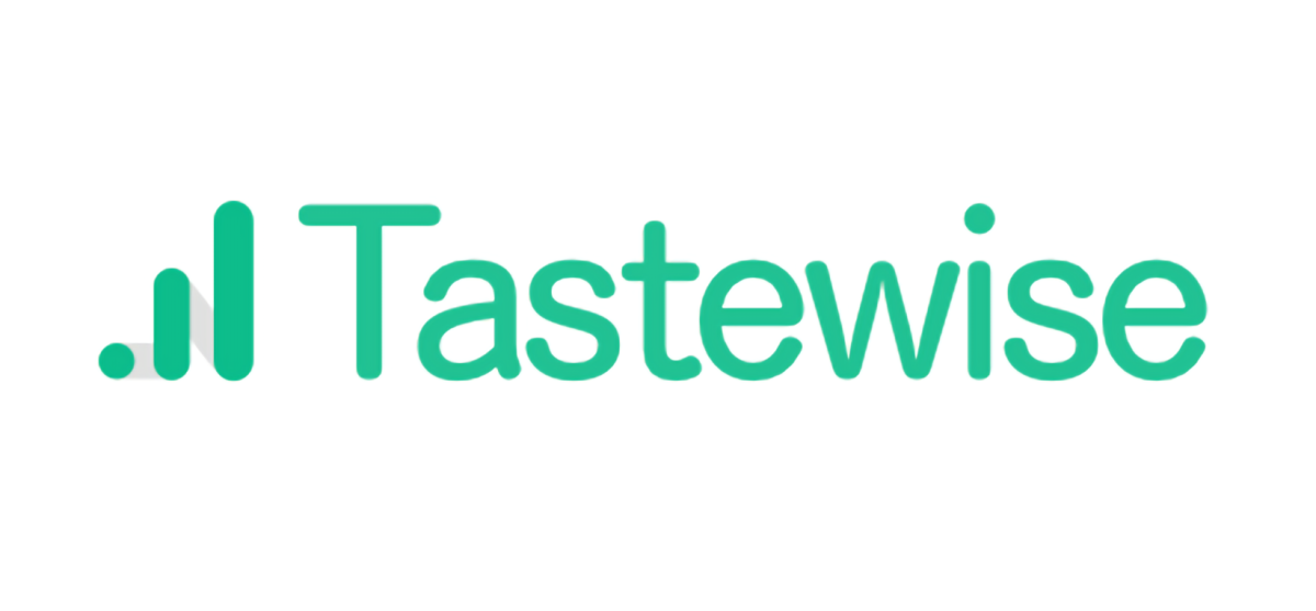 Ex-Googler Alon Chen's Tastewise Uses AI to Identify and Predict Food Trends