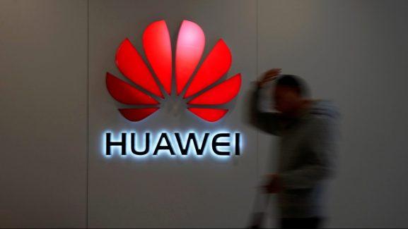 IDC: Smartphone shipments declined 2.3% in Q2 2019, Huawei beats Apple again