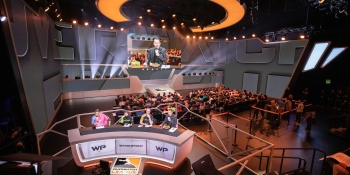 Overwatch League shows esports marketing works