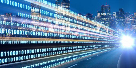 Digital Transformation Plans