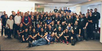AI dev platform startup DataRobot raises $270 million at a $2.7 billion valuation