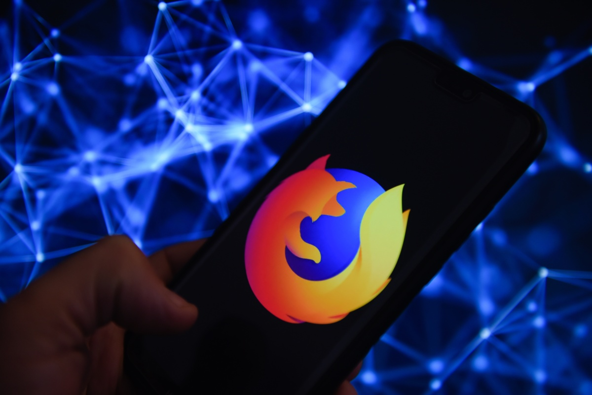 Mozilla and Scroll Partner to Test Alternative Funding Models for the Web