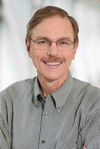 Ian Young, MESO