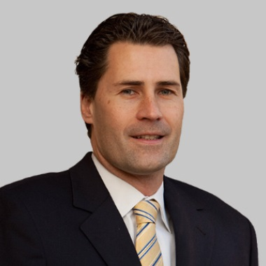 Jeff Drobick is CEO of Tapjoy.