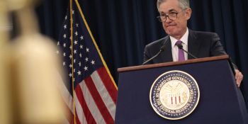 In a world shaped by globalization, tech, and AI, the Fed needs a new tool