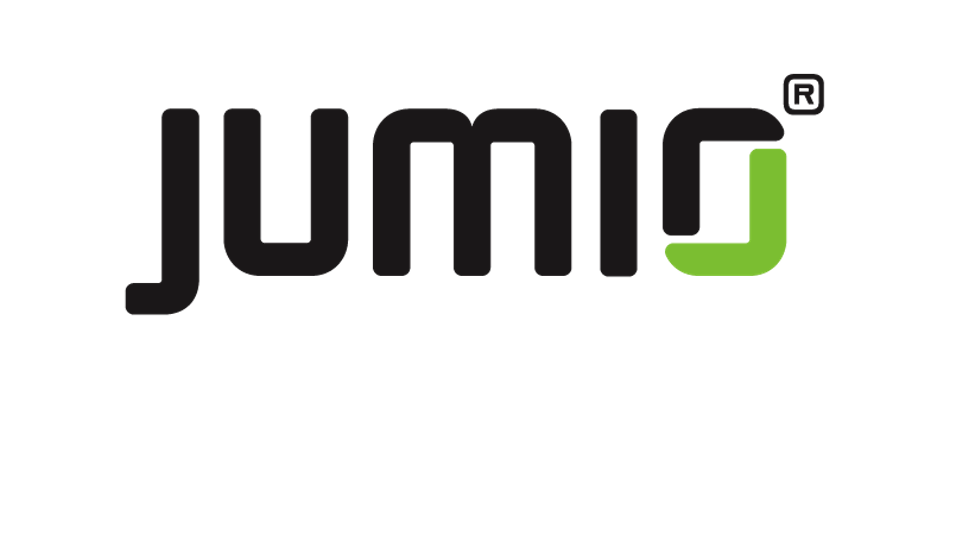 Jumio Authentication uses selfies to authenticate users