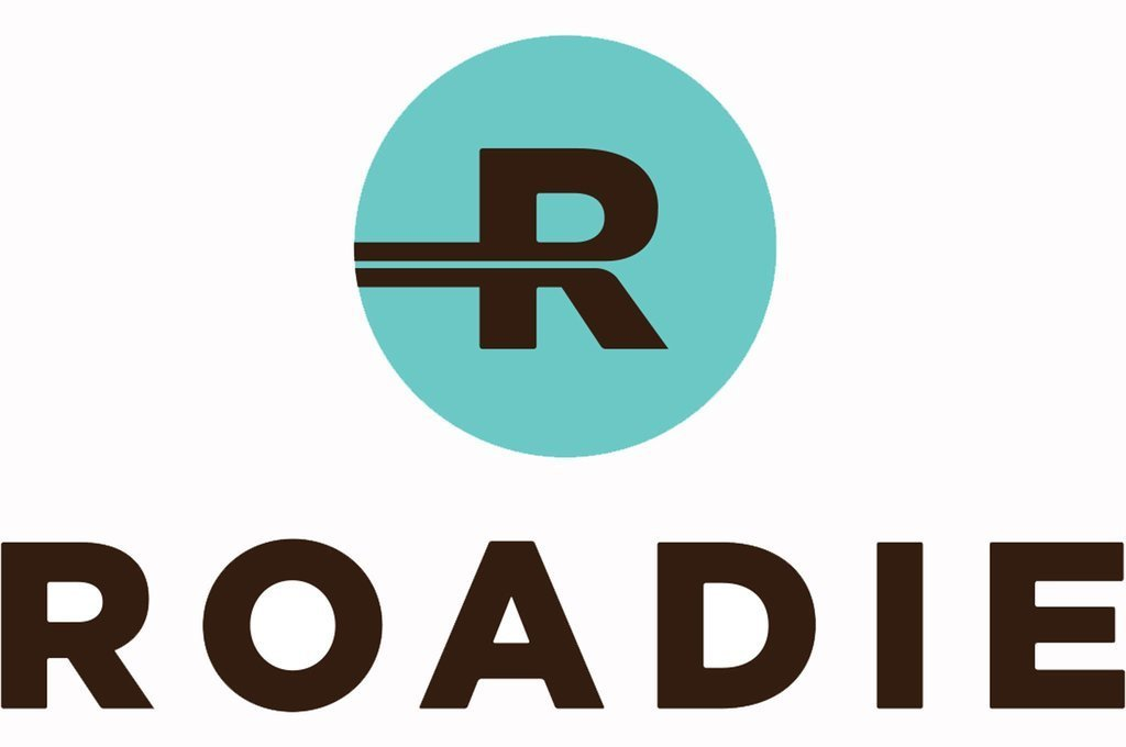 Roadie raises $37 million to expand peer-to-peer package delivery service