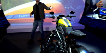 5 not-to-be-missed futuristic tech products from Panasonic
