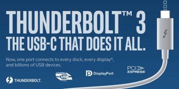 Researchers say Thunderbolt and PCI Express enabled Mac and