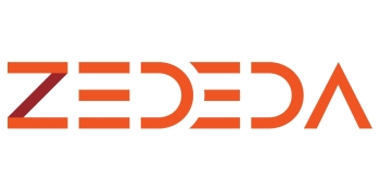 Edge computing orchestration startup Zededa raises $12.5M