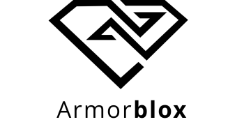 Armorblox raises $16.5 million for NLP that secures human communication