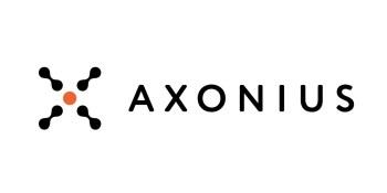 Axonius raises $58 million to automate device security management