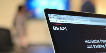 Former Facebook and Paypal executives announce financial compliance startup Beam, secure $9 million