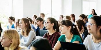 5 ways to reimagine education so we start bridging the skills gap