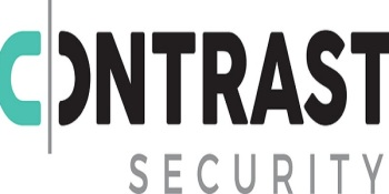 Contrast Security raises $65 million for agent-based cybersecurity