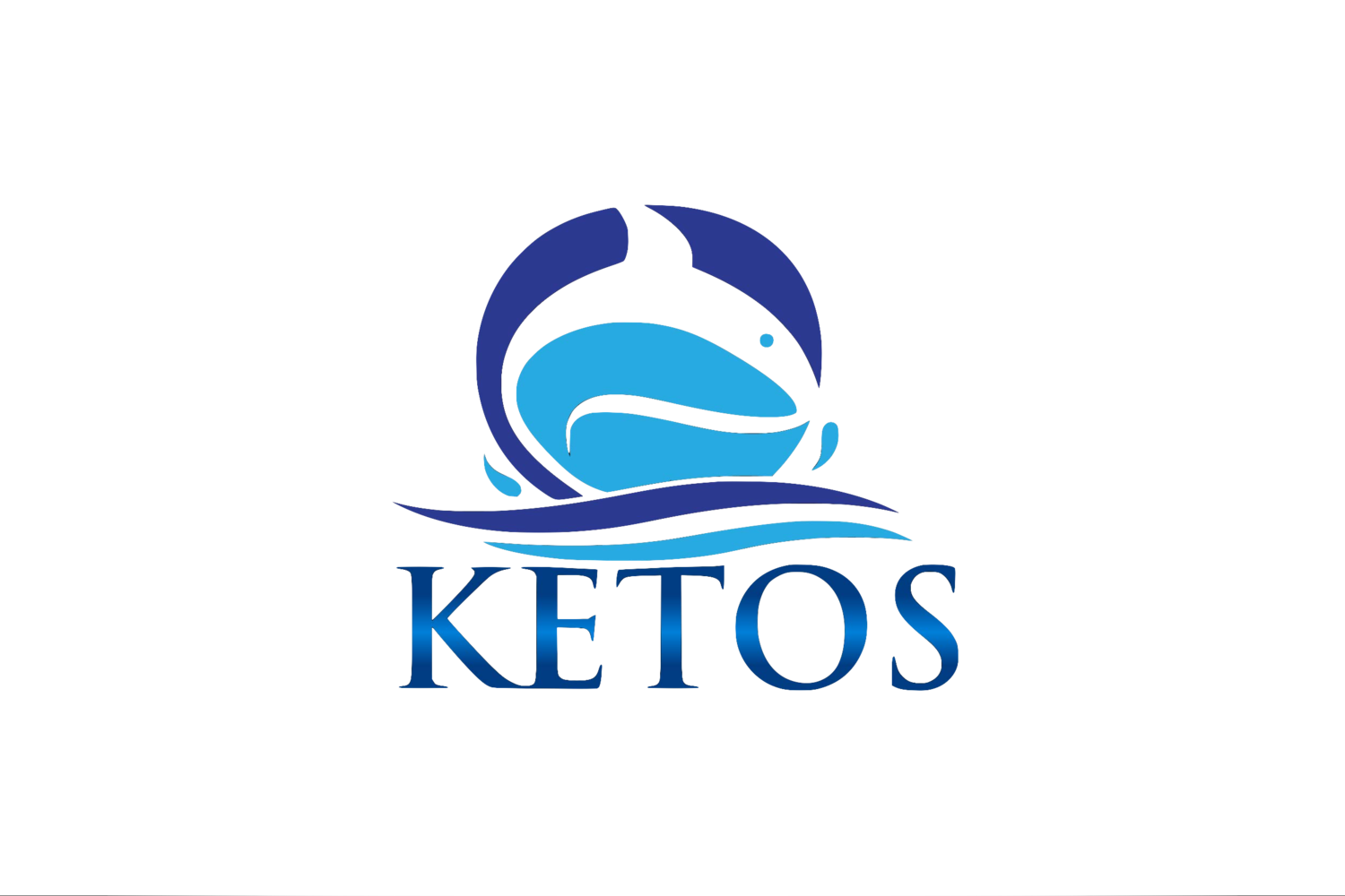 Ketos raises $9 million to detect toxins and leaks in water supplies